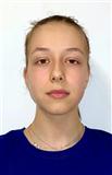 ALUPEI Stefania Teodora